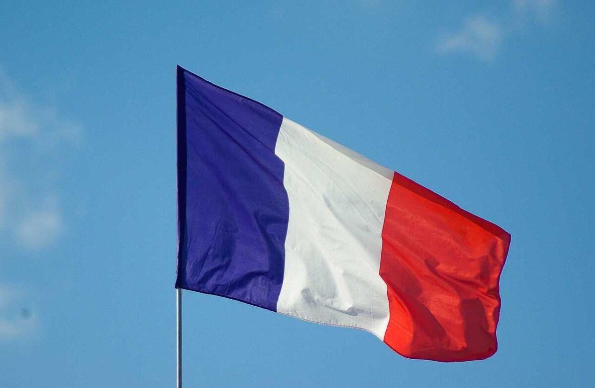 Cómo trabajar en Francia siendo extranjero