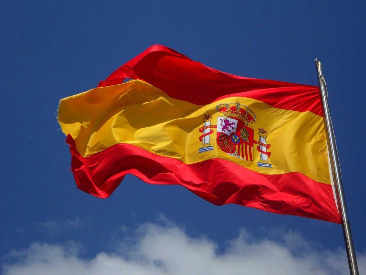 Cómo Trabajar en España siendo extranjero