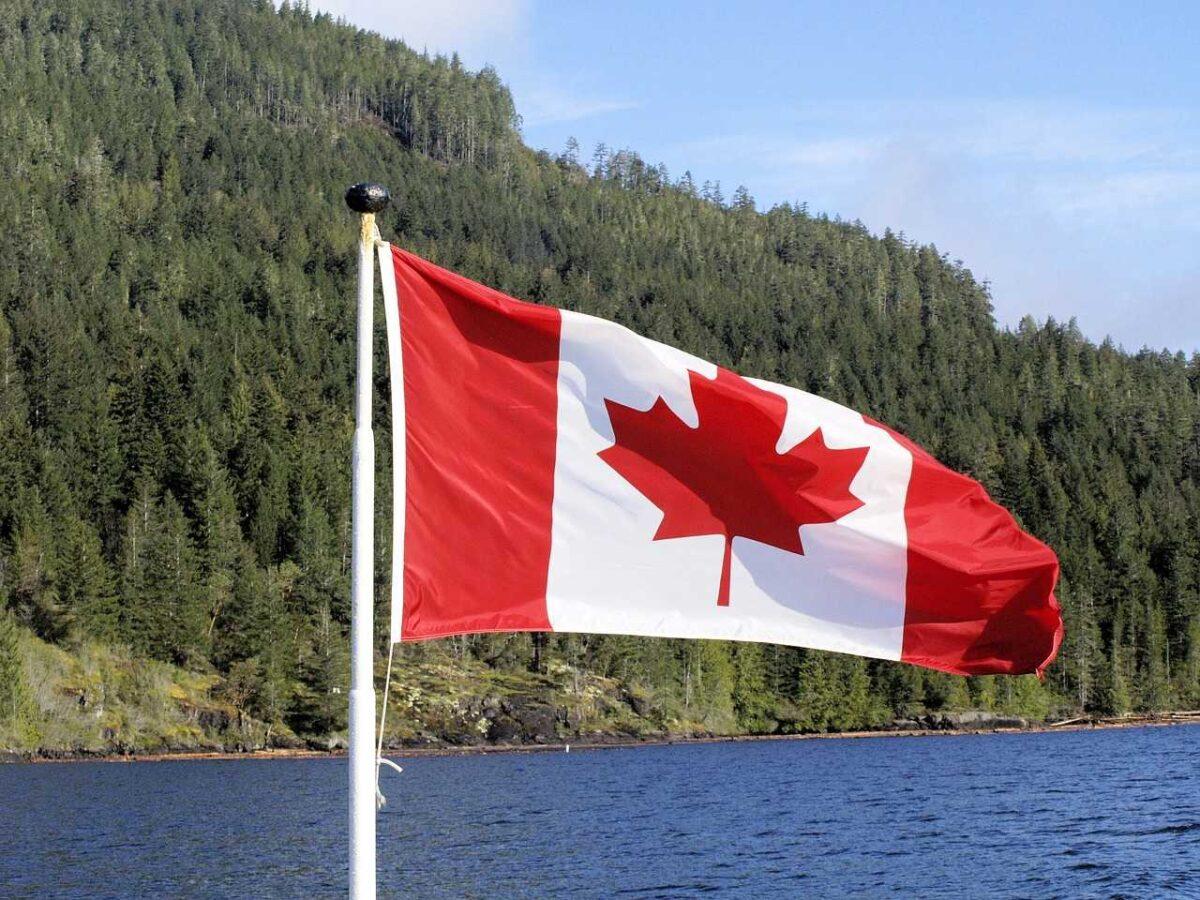 Cómo trabajar en Canadá siendo extranjero