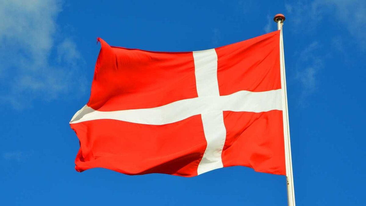 Cómo Buscar empleo en Dinamarca 2020