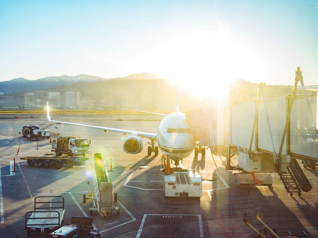 Viajar a Nueva Zelanda para trabajar