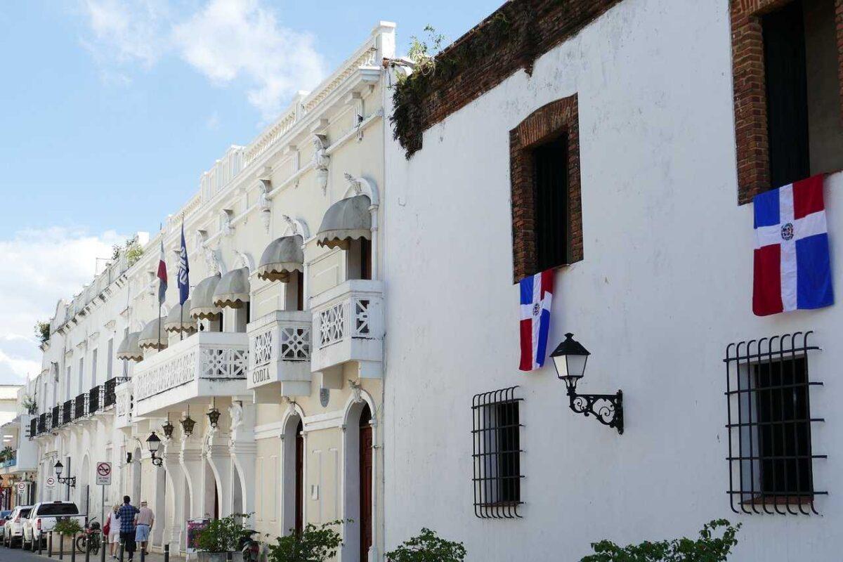 Cómo Trabajar en República Dominicana