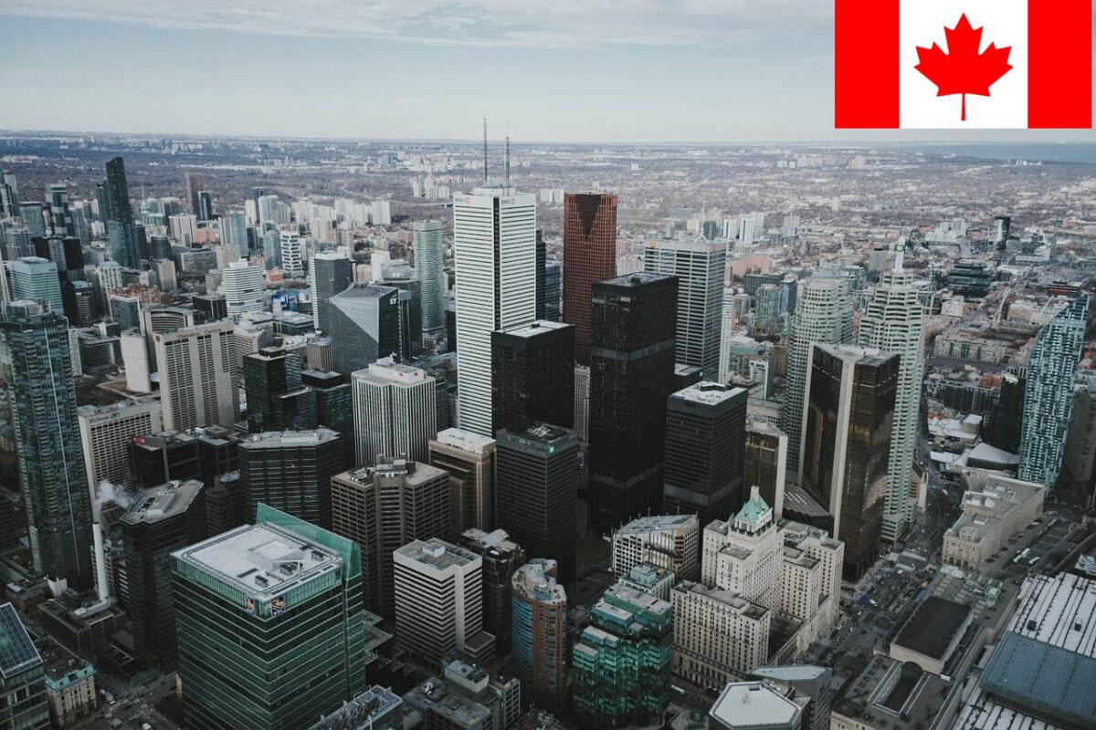 Trabajar en Canadá como Hispanohablante