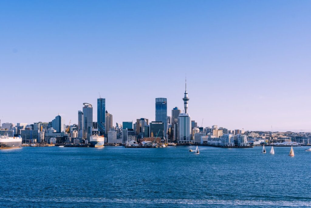 Trabajar en Nueva Zelanda como Hispanohablantes (6)
