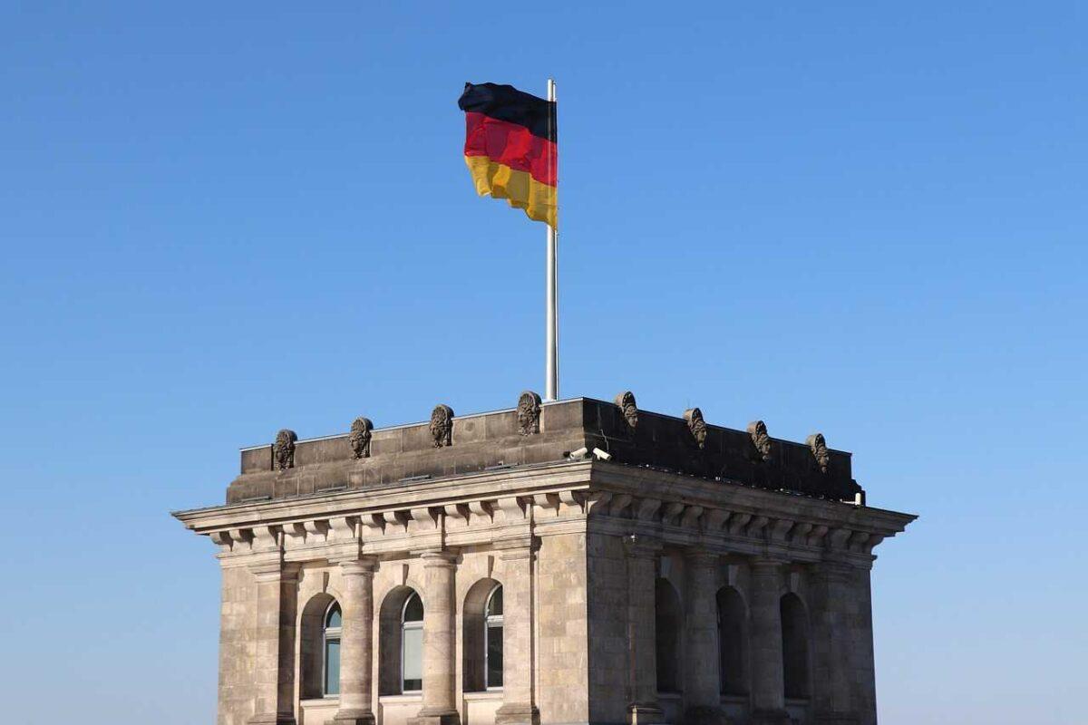 ¿Cómo conseguir trabajo en Alemania?
