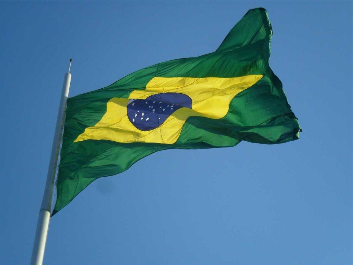 Cómo buscar trabajo en Brasil y conseguir empleo