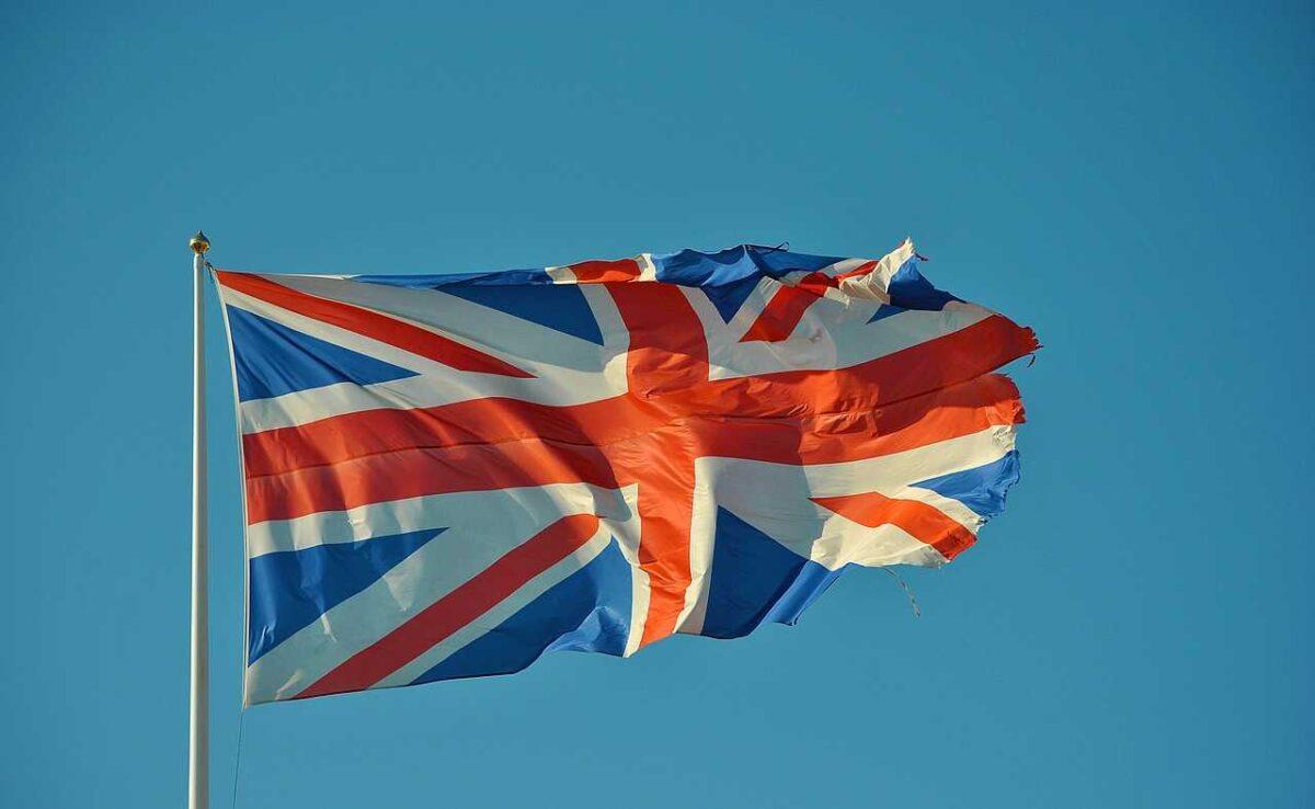 7 cosas que debes considerar para trabajar en Londres