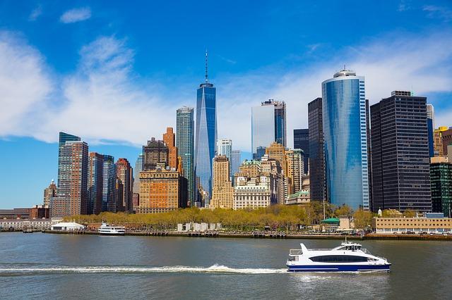 Trabajar con visa de turista en Estados Unidos es posible