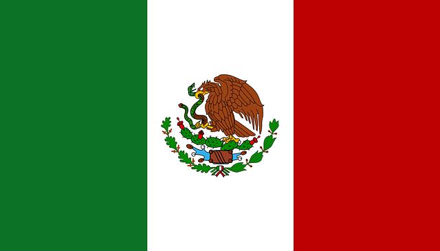 15 Páginas para conseguir trabajo en México