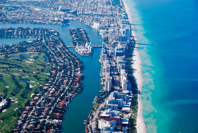 Las mejores Agencia para conseguir trabajo en Miami