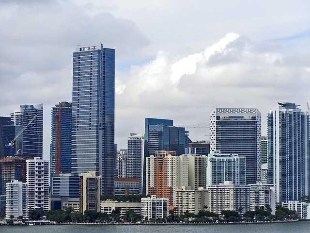 Las 5 mejores páginas de clasificado en Miami