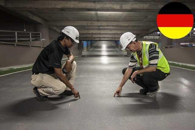 20 páginas web con más ofertas de empleo en Alemania