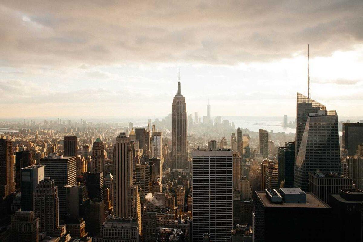 5 cosas a saber antes de trabajar en Estados Unidos
