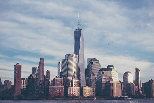 7 Consejos para conseguir trabajo rápido en New York