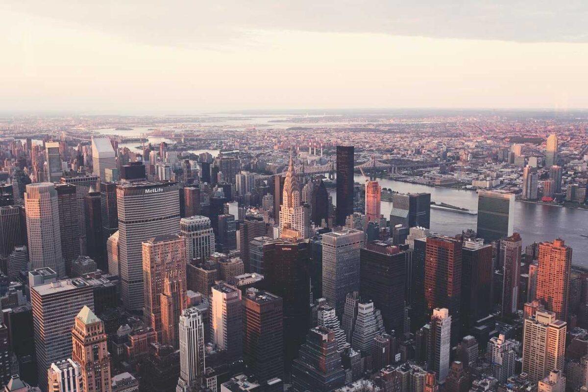 7 cosas que debes antes de trabajar New York