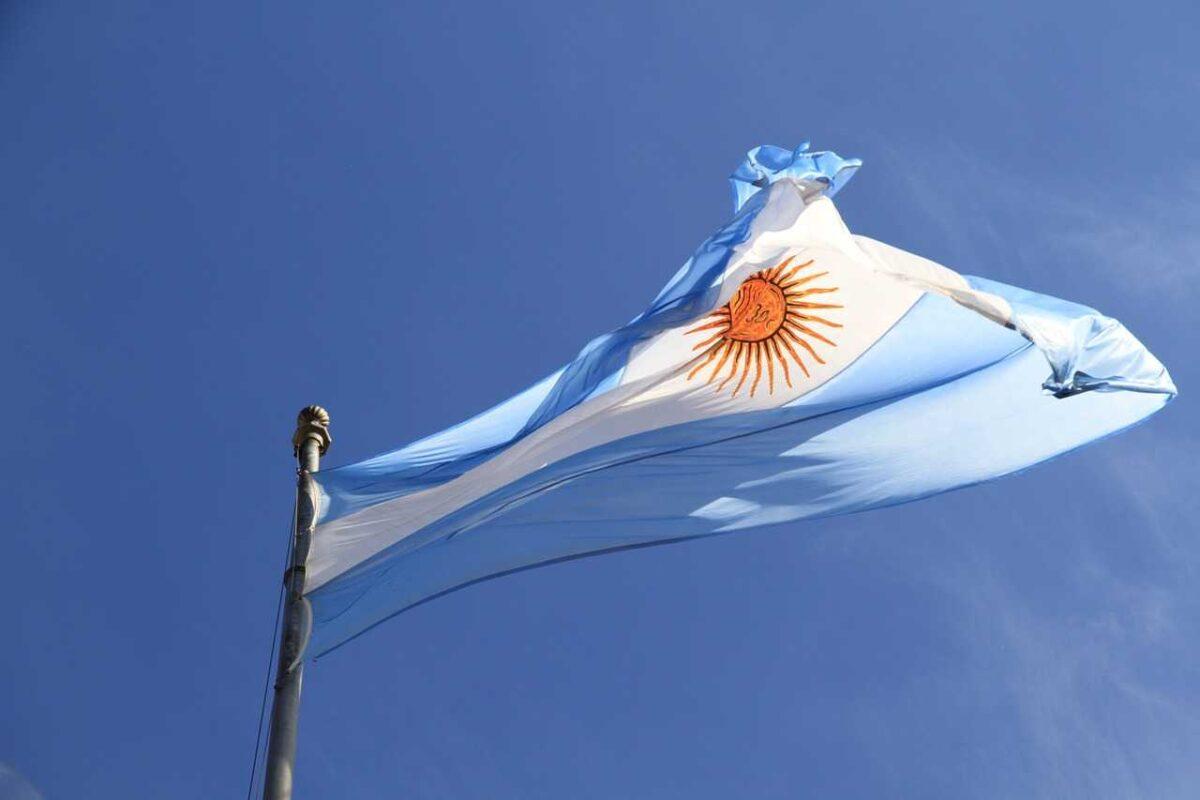 15 Páginas web para conseguir trabajo en Argentina