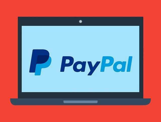 ¿Cómo trabajar en Paypal?
