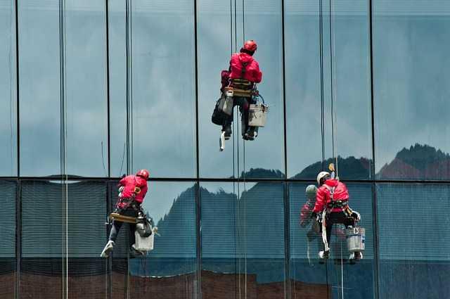 Las 12 páginas web con más ofertas de empleo en Bogotá