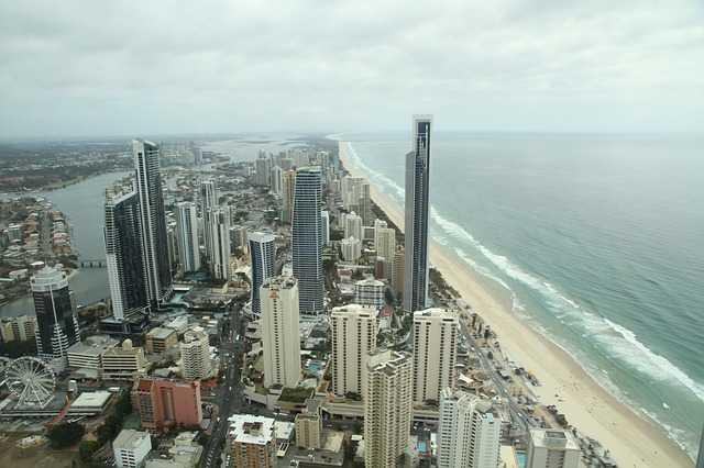 10 Trabajos que puedes hacer en Australia sin saber inglés