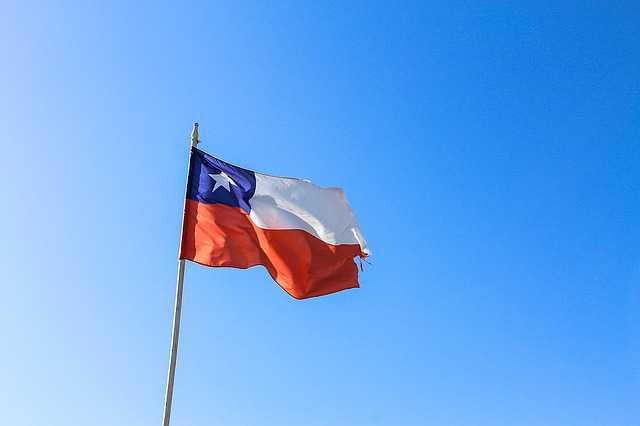 Las 15 páginas web con más ofertas de empleo en Chile