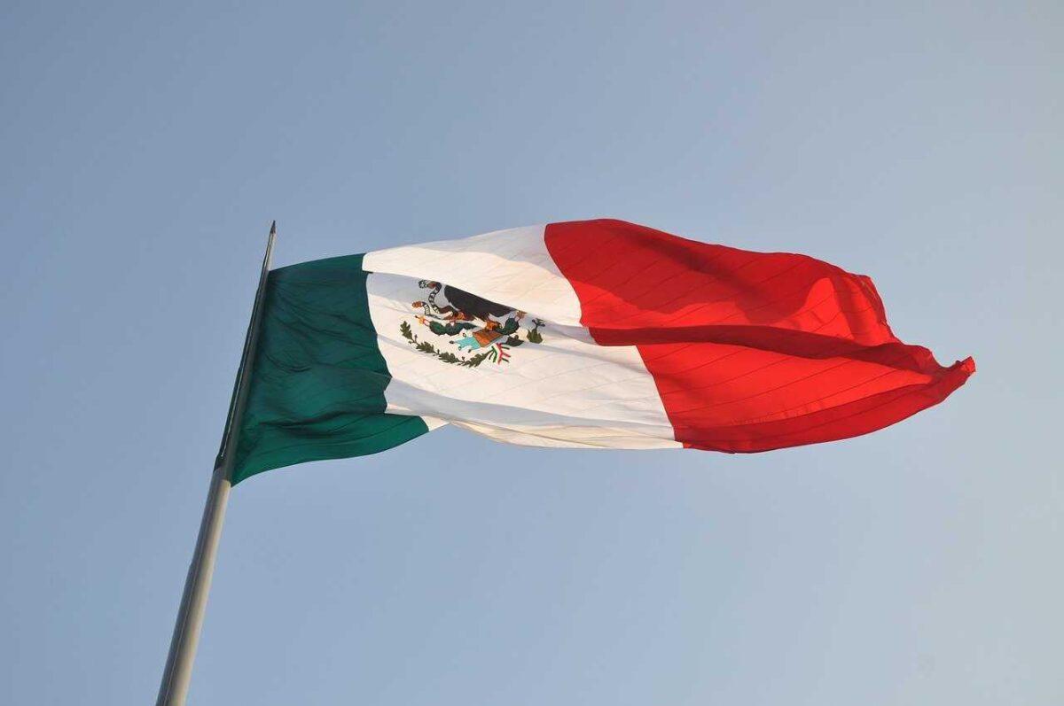 Cómo Trabajar en México