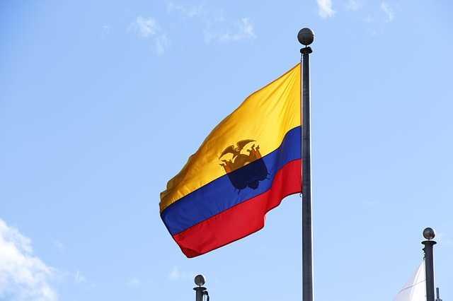 Las 15 páginas web con más ofertas de empleos en Ecuador