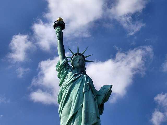 10 maneras de Trabajar en New York sin saber inglés