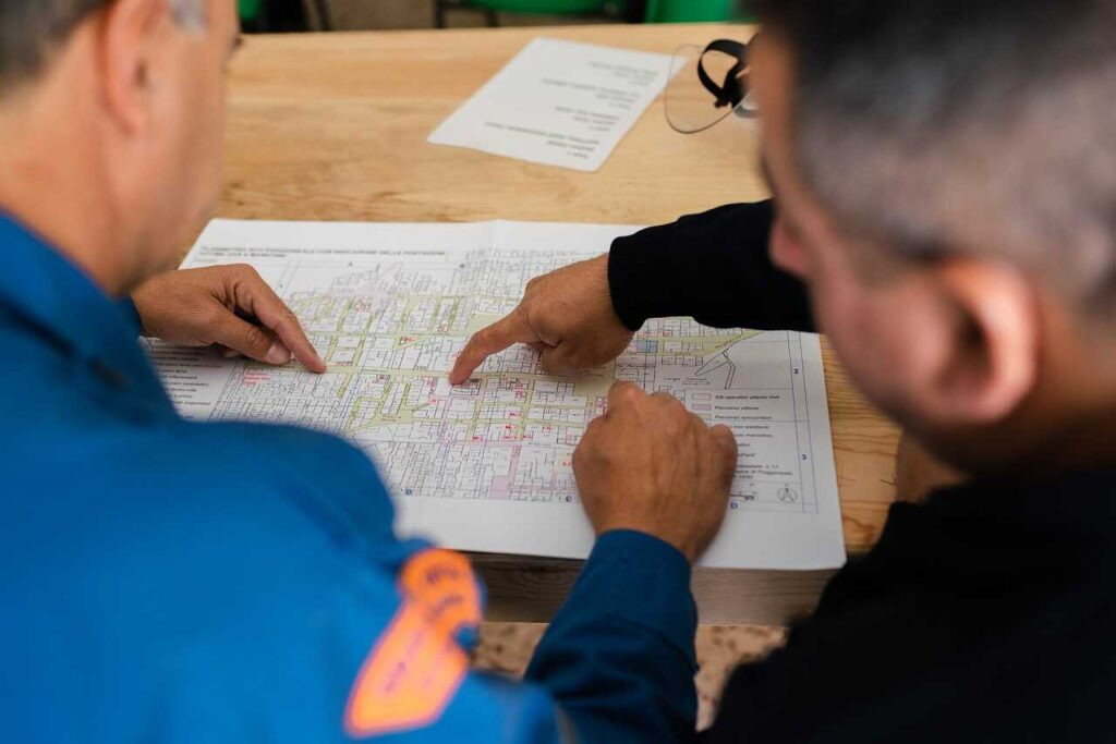 Trabajar en Ecuador como Ingeniero Civil