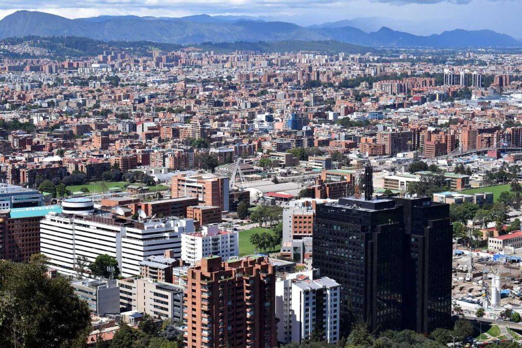Requsitos para trabajar en Colombia