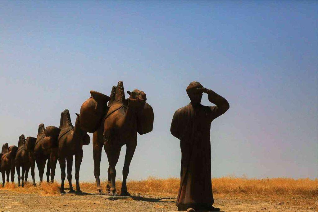 Pros y contras de vivir en Qatar