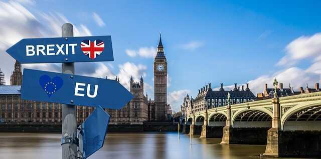 Trabajar en Reino Unido despúes del Brexit