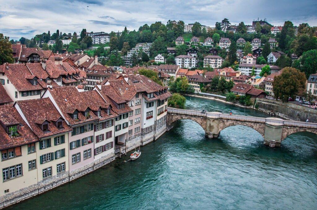 Capital Berna