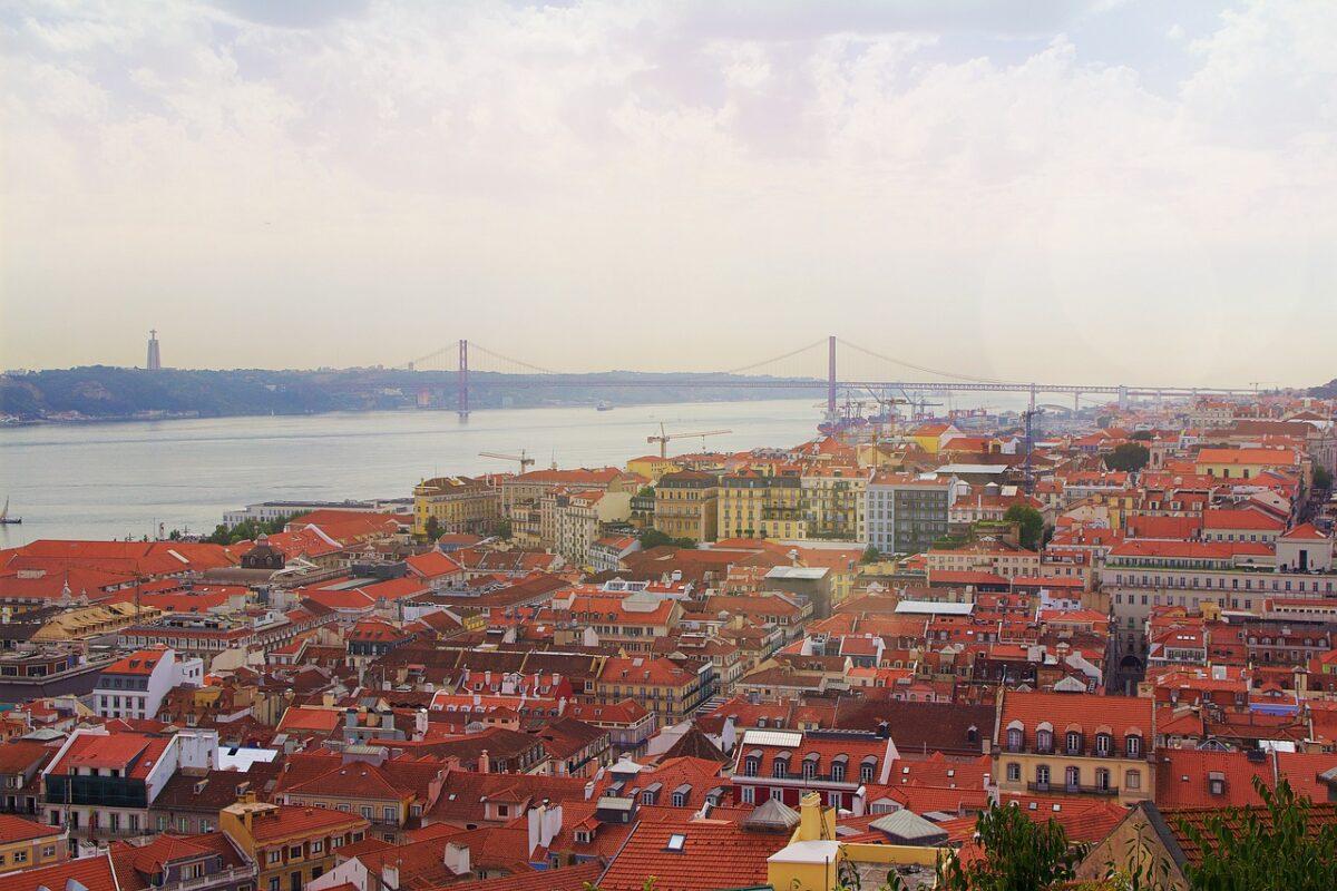Trabajar en Portugal como hispanohablante