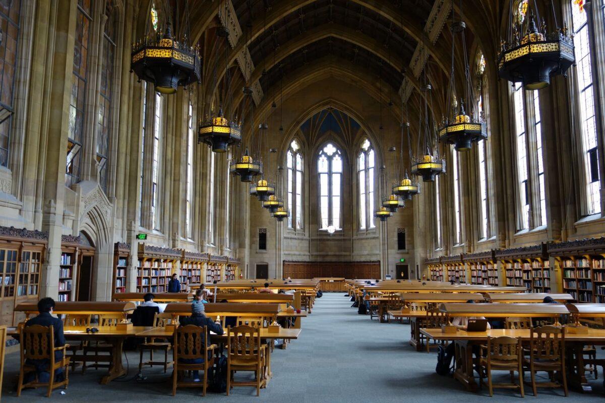 Cursos gratis en español - Conoce las mejores universidades