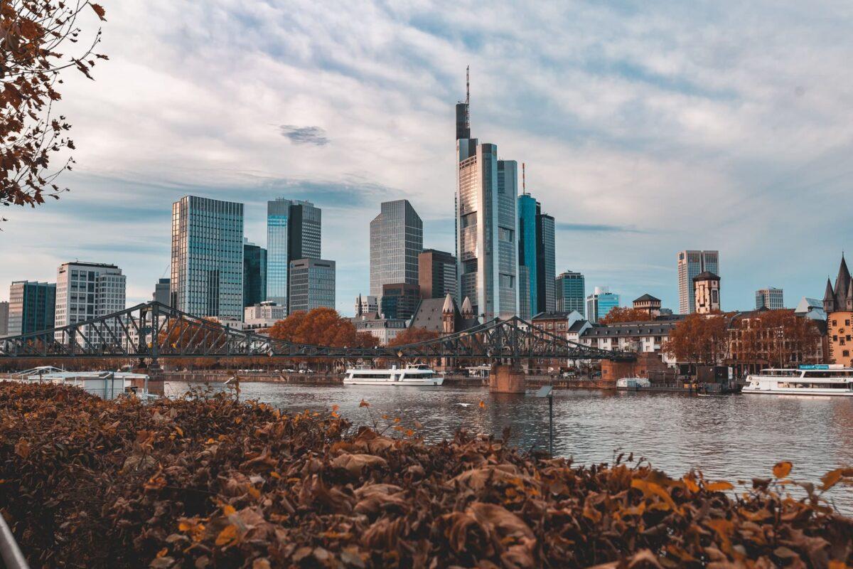 Las 10 páginas con más ofertas de empleo en Alemania
