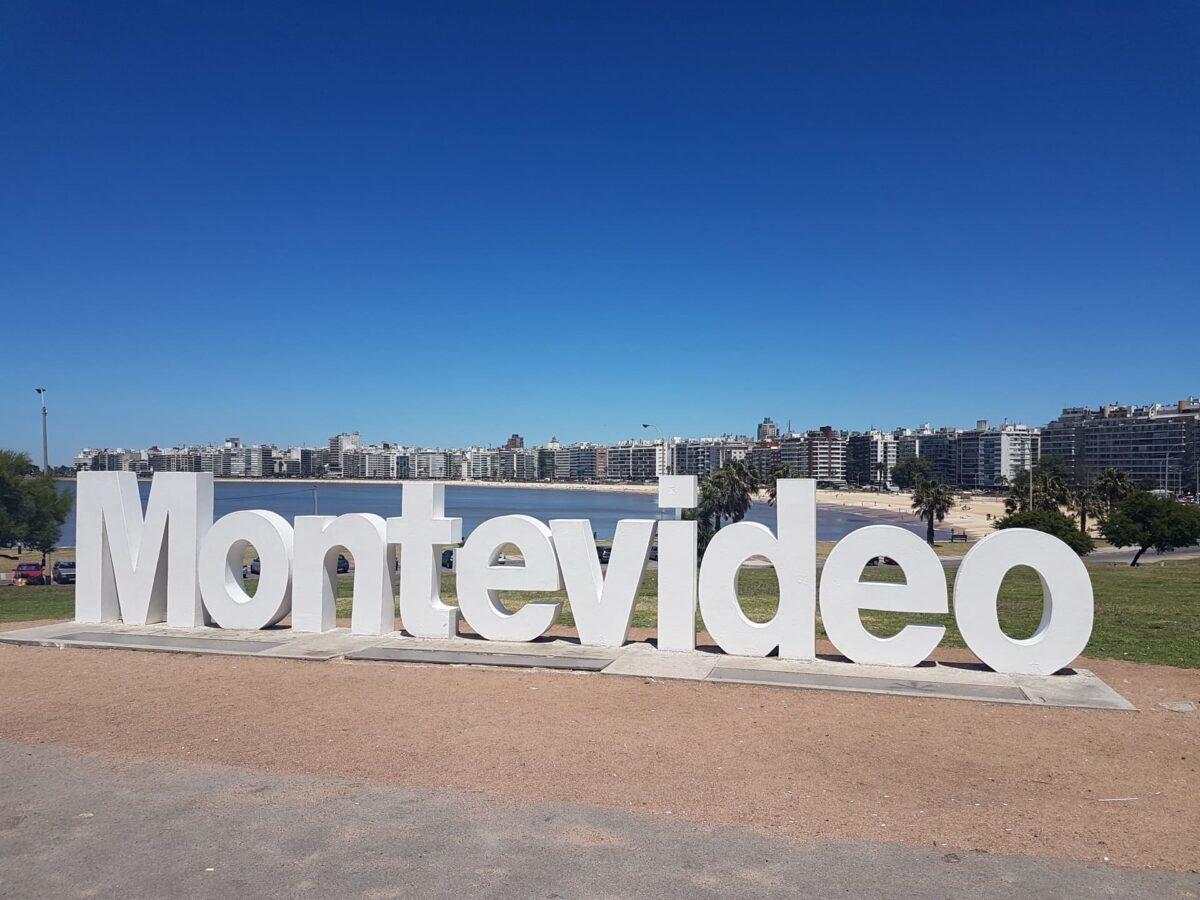 Páginas con más ofertas de empleo en Uruguay