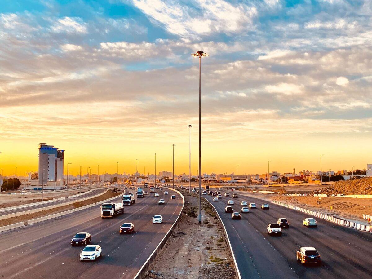 Páginas con más ofertas de empleos en Arabia Saudita