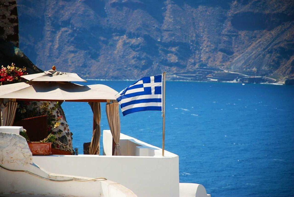 10 Páginas web con más ofertas de empleos en Grecia