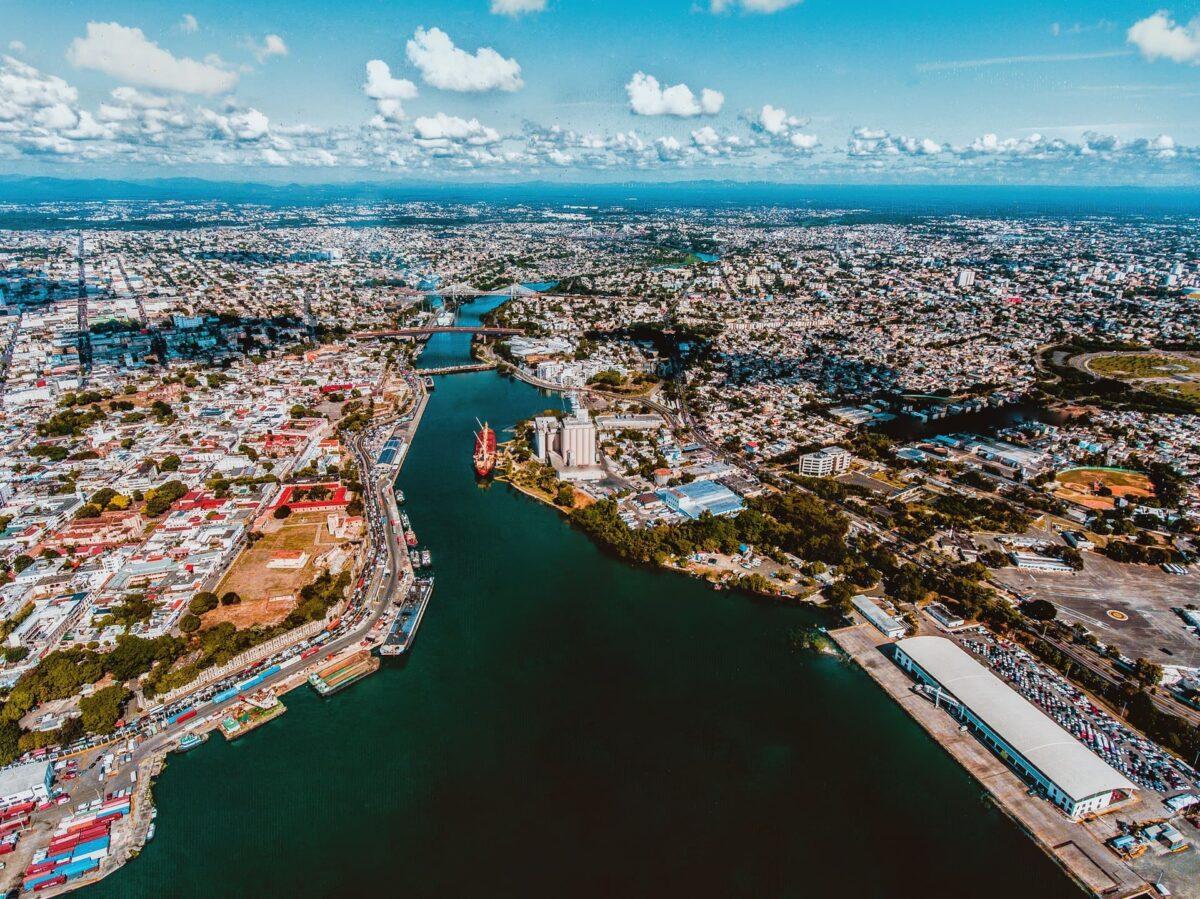 Páginas para conseguir trabajo en República Dominicana