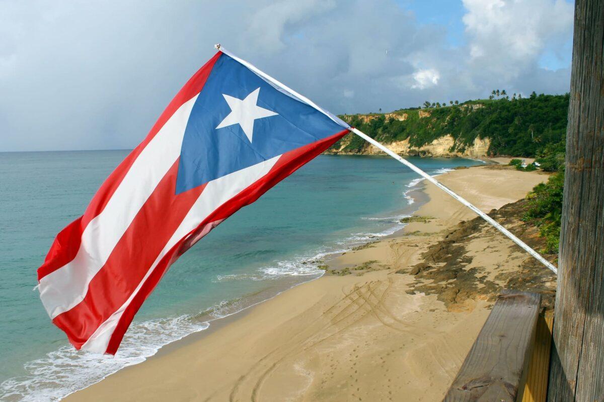 Páginas para conseguir trabajo en Puerto Rico