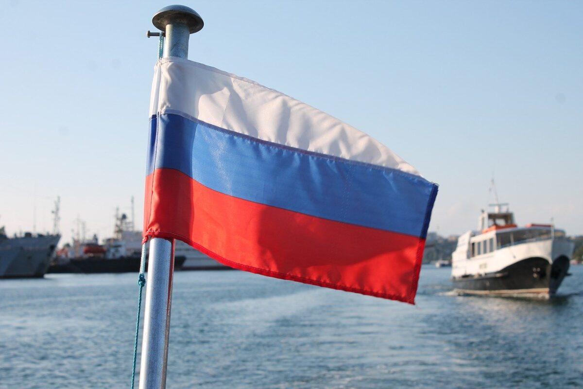 Páginas con más ofertas de empleo en Rusia