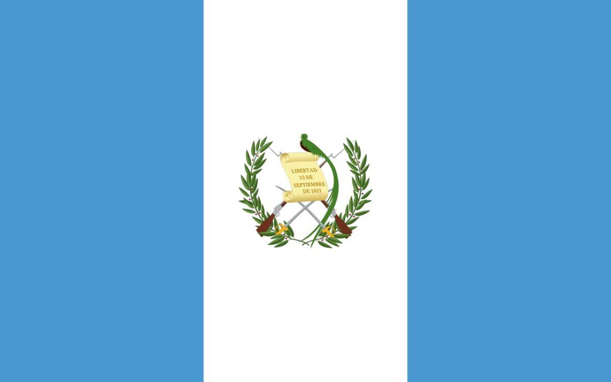Empresas Españolas para trabajar en Guatemala
