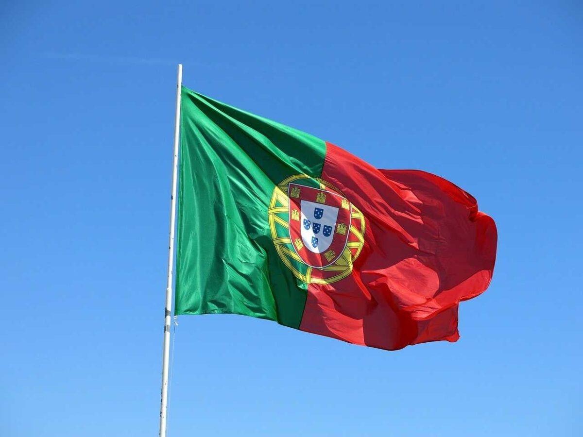 Páginas web con más ofertas de empleo en Portugal