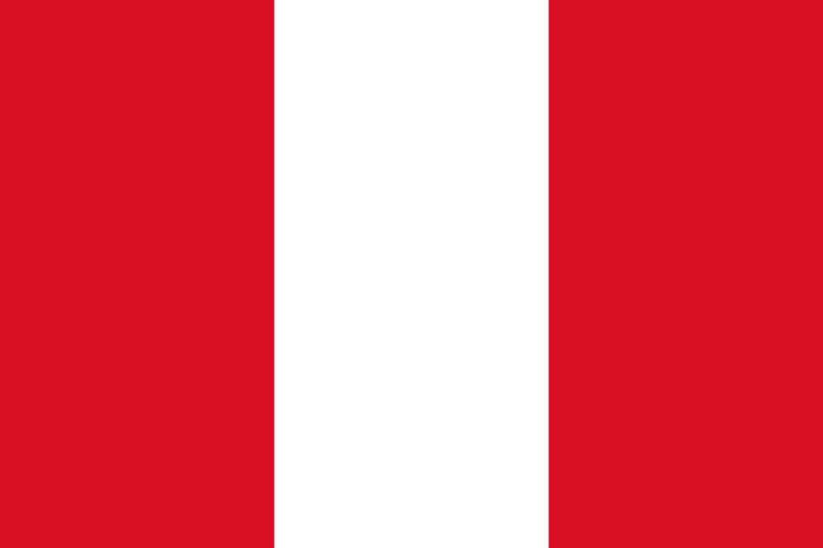 Empresas Españolas para trabajar en Perú