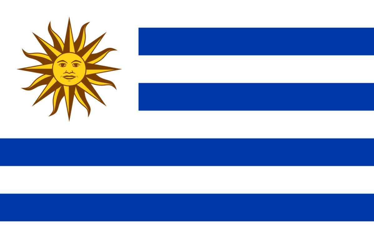 Empresas Españolas para trabajar en Uruguay