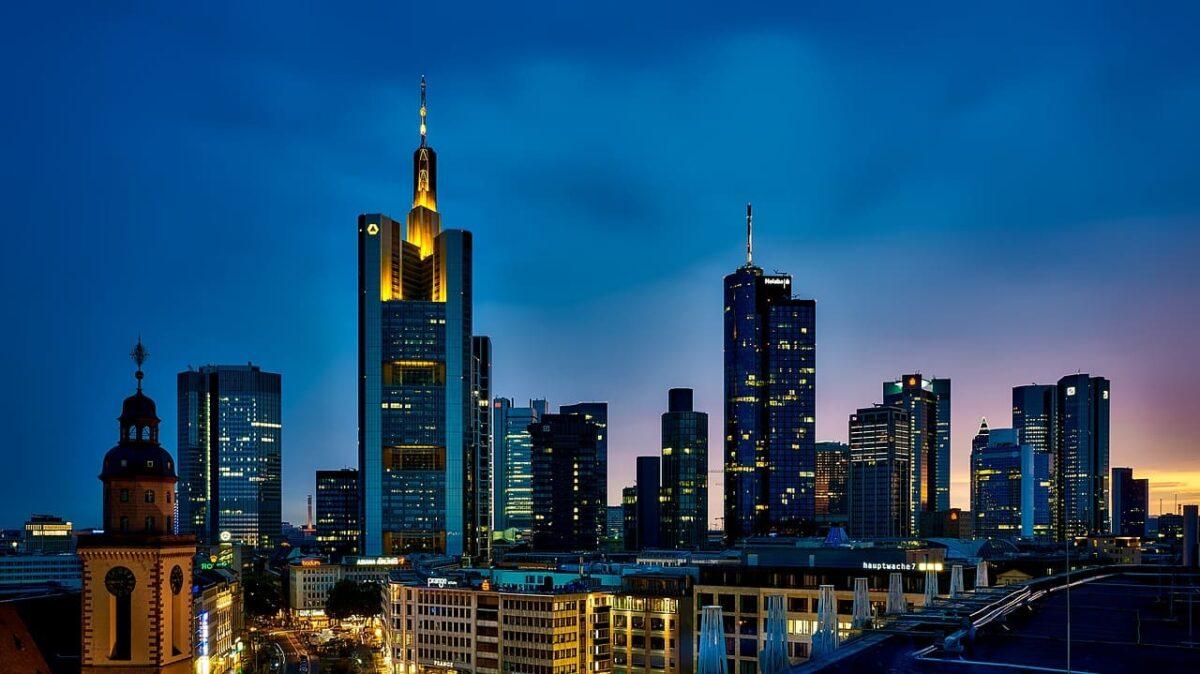 mejores ciudades para vivir y trabajar en Alemania